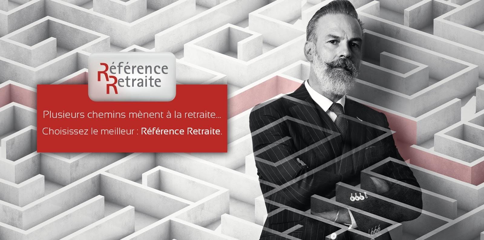 Experts conseil retraite Lyon