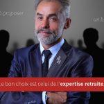 Retraite expatriés Paris